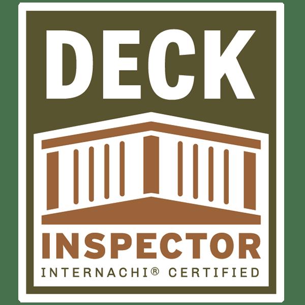 Deck Inspector