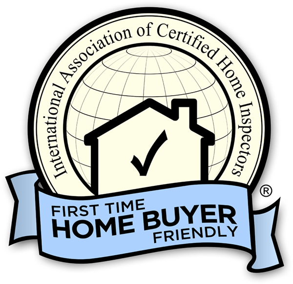 First-Time Home Buyer Friendly
