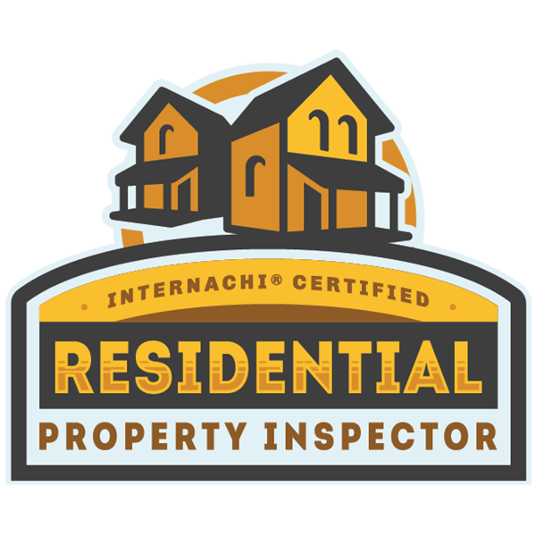Residential Property Inspecto