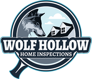Wolf Hallow Home Inspections